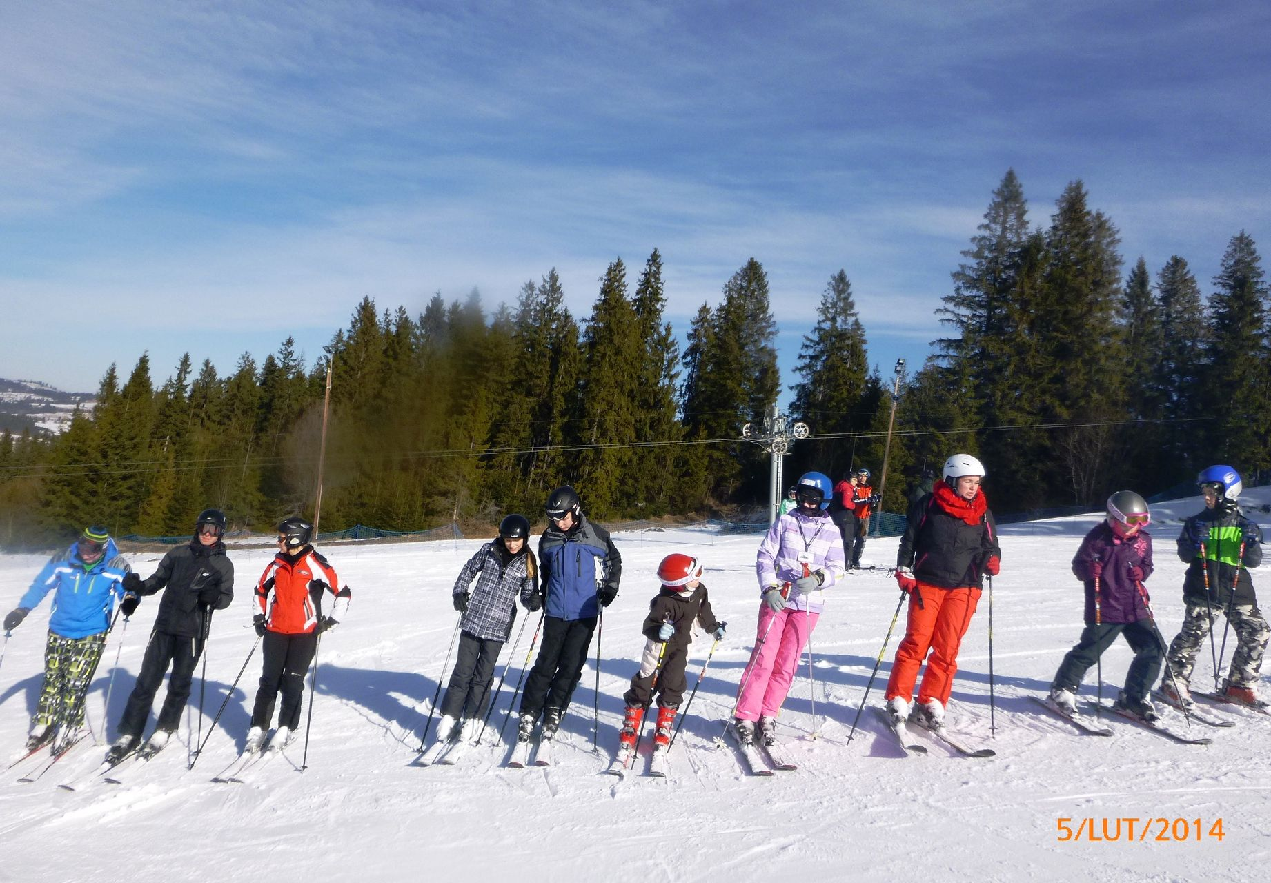 CarTourist_narty-snowboard_2014-foto-28