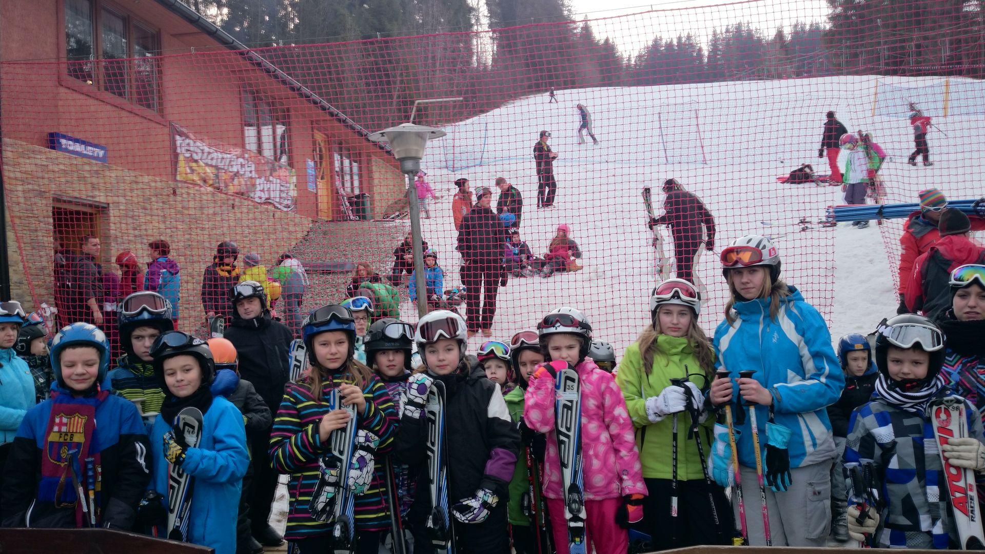 CarTourist_narty-snowboard_2014-foto-3