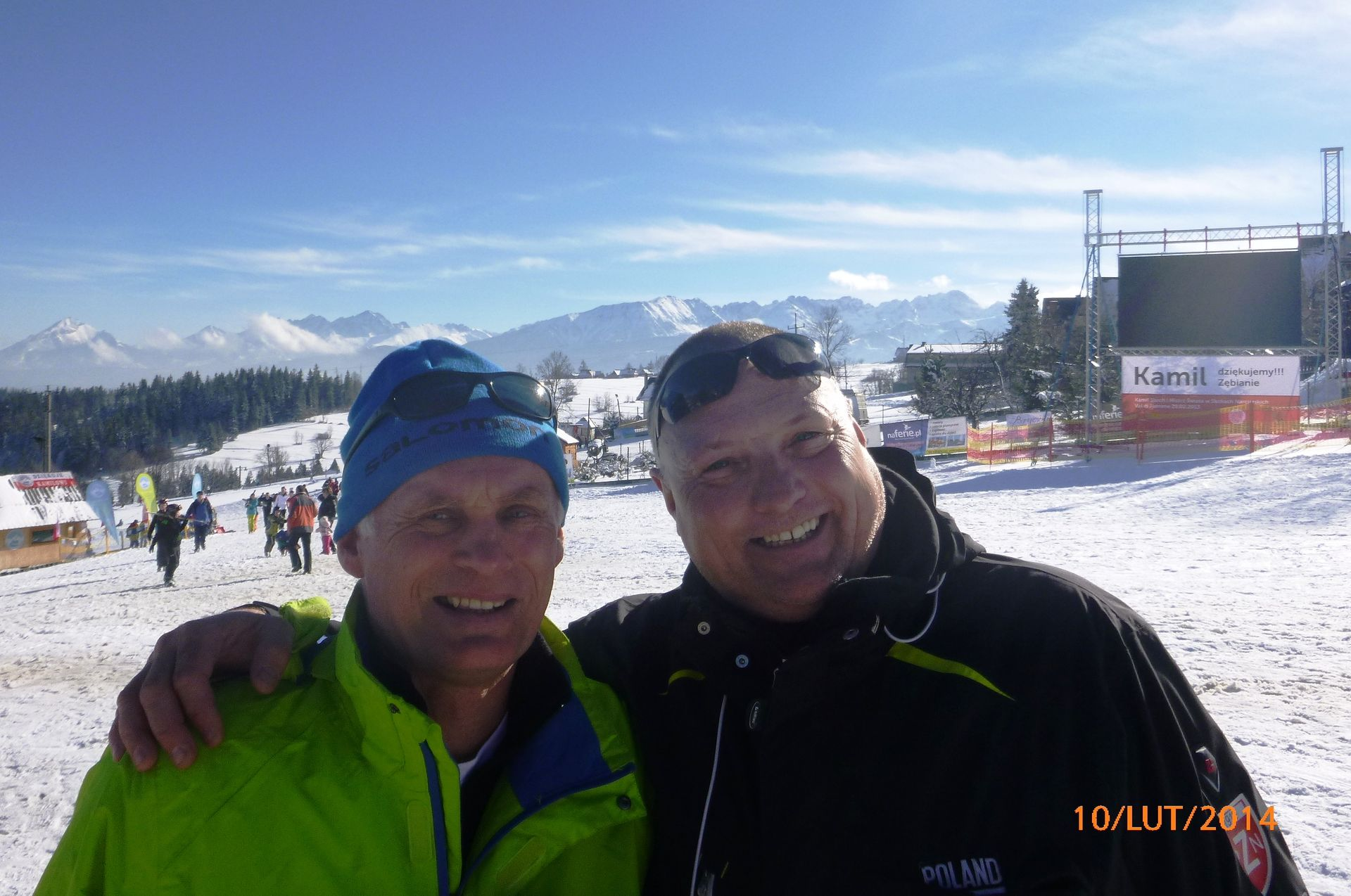 CarTourist_narty-snowboard_2014-foto-30