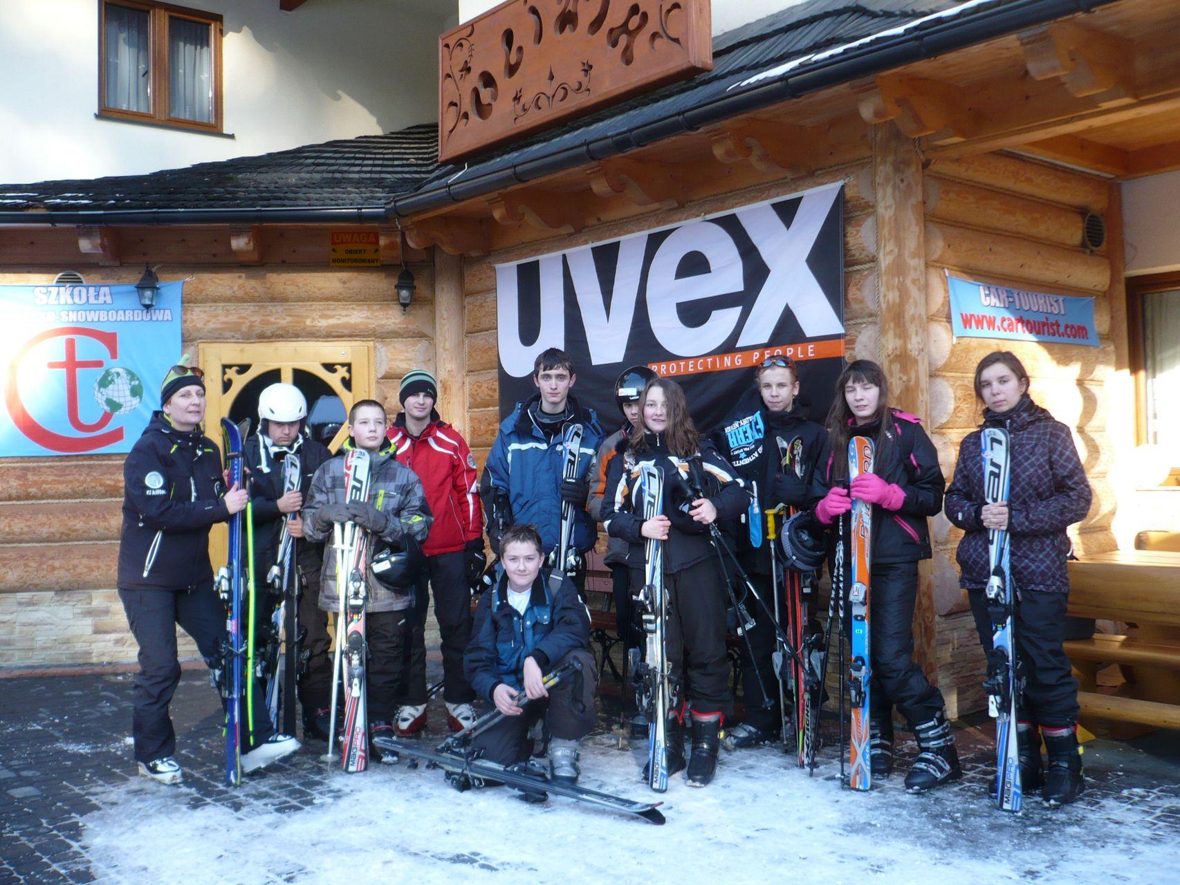CarTourist_narty-snowboard_2014-foto-33