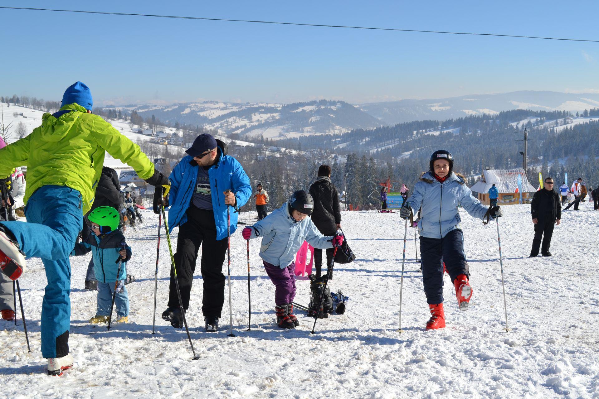 CarTourist_narty-snowboard_2014-foto-5