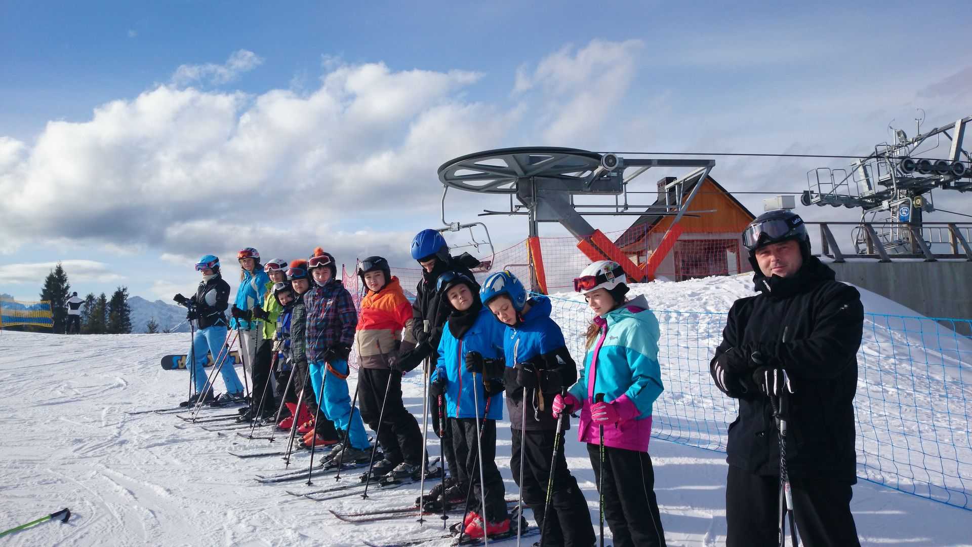 CarTourist_narty-snowboard_2014-foto-7