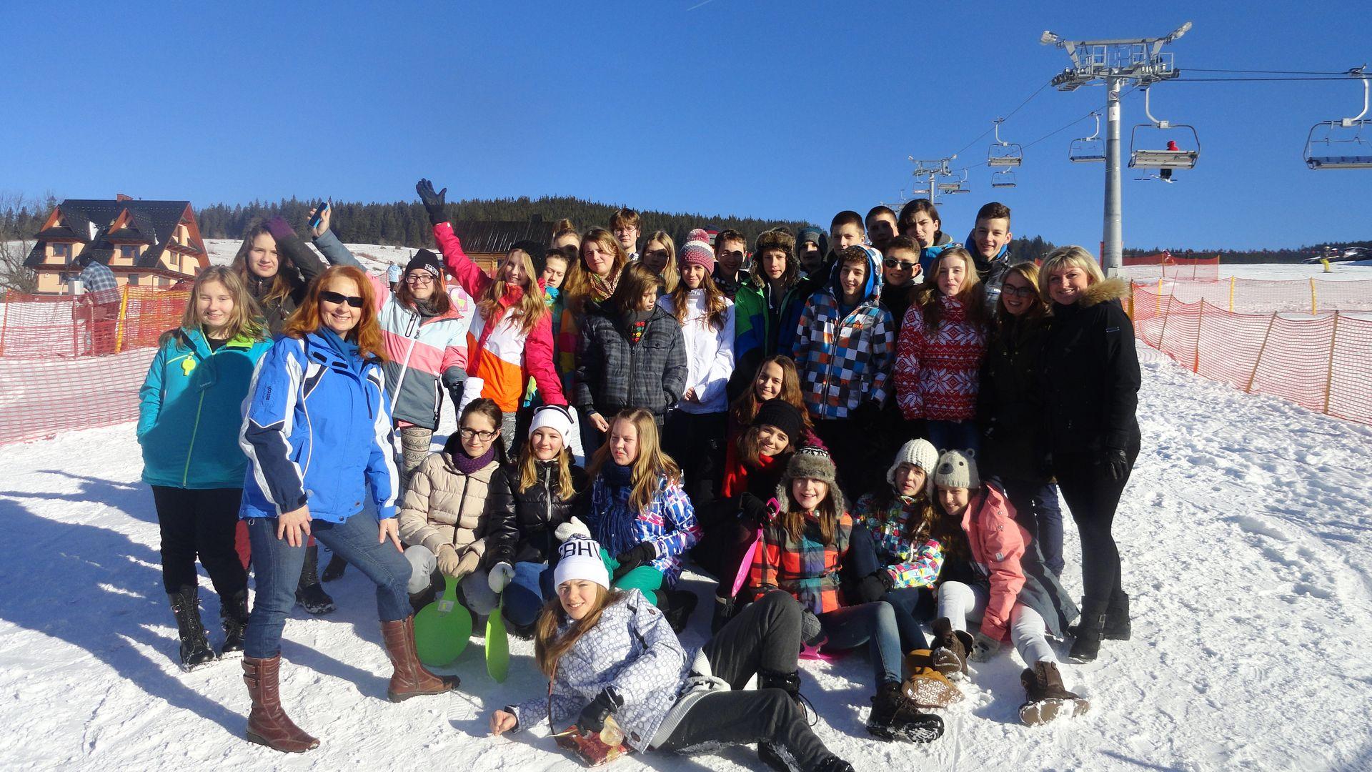 CarTourist_narty-snowboard_2014-foto-9