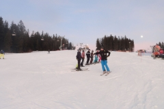 CarTourist_narty-snowboard_2014-foto-11