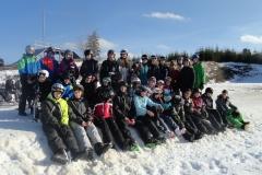 CarTourist_narty-snowboard_2014-foto-15