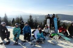CarTourist_narty-snowboard_2014-foto-19