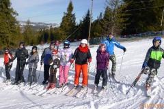CarTourist_narty-snowboard_2014-foto-26