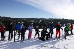 CarTourist_narty-snowboard_2014-foto-27