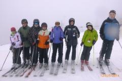 CarTourist_narty-snowboard_2014-foto-31