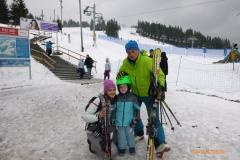 CarTourist_narty-snowboard_2014-foto-32