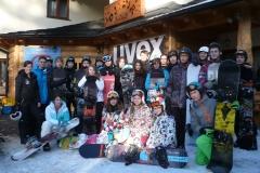 CarTourist_narty-snowboard_2014-foto-34