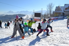 CarTourist_narty-snowboard_2014-foto-4