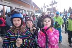 CarTourist_narty-snowboard_2014-foto-6