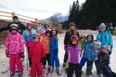 CarTourist_narty-snowboard_2014-foto-8