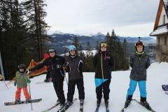 CarTourist_narty-snowboard_2016-foto-12