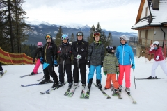 CarTourist_narty-snowboard_2016-foto-15