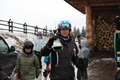 CarTourist_narty-snowboard_2016-foto-16