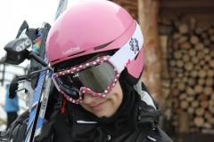 CarTourist_narty-snowboard_2016-foto-17