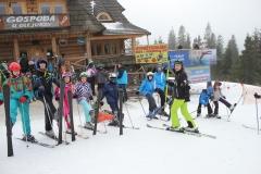 CarTourist_narty-snowboard_2016-foto-18
