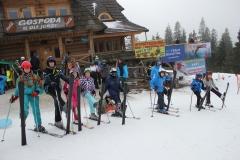 CarTourist_narty-snowboard_2016-foto-19