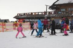 CarTourist_narty-snowboard_2016-foto-20