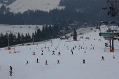 CarTourist_narty-snowboard_2016-foto-21