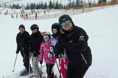 CarTourist_narty-snowboard_2016-foto-24