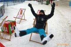 CarTourist_narty-snowboard_2016-foto-25