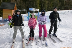 CarTourist_narty-snowboard_2016-foto-27