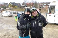 CarTourist_narty-snowboard_2016-foto-28