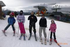 CarTourist_narty-snowboard_2016-foto-29