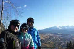 CarTourist_narty-snowboard_2016-foto-32