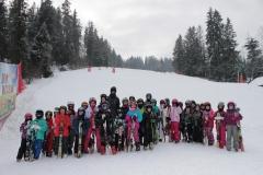 CarTourist_narty-snowboard_2016-foto-5