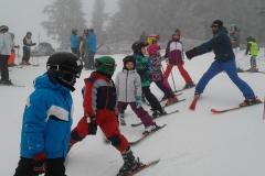 CarTourist_narty-snowboard_2017-foto-1