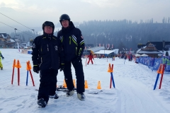 CarTourist_narty-snowboard_2017-foto-10