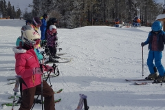 CarTourist_narty-snowboard_2017-foto-11