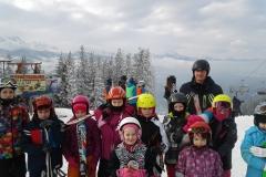 CarTourist_narty-snowboard_2017-foto-12