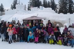CarTourist_narty-snowboard_2017-foto-14