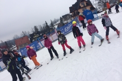 CarTourist_narty-snowboard_2017-foto-16