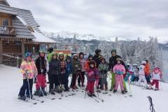 CarTourist_narty-snowboard_2017-foto-17
