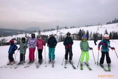 CarTourist_narty-snowboard_2017-foto-18