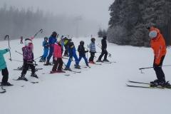 CarTourist_narty-snowboard_2017-foto-2