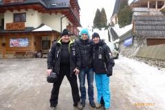 CarTourist_narty-snowboard_2017-foto-20