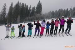CarTourist_narty-snowboard_2017-foto-22