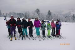 CarTourist_narty-snowboard_2017-foto-23