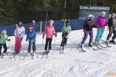 CarTourist_narty-snowboard_2017-foto-27