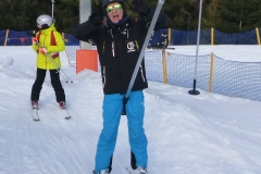 CarTourist_narty-snowboard_2017-foto-28