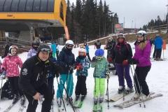 CarTourist_narty-snowboard_2017-foto-29