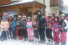 CarTourist_narty-snowboard_2017-foto-3