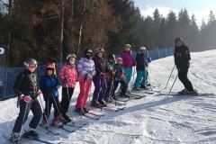 CarTourist_narty-snowboard_2017-foto-30